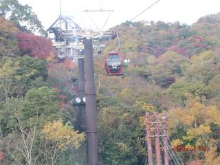 2016秋のバスツアー 107.JPG