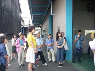 大人の社会見学28.9.27 030.JPG