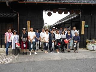 石川酒造29.9.19(2).JPG